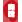 杭州注册公司-杭州代理记账报税-代办企业注册公司代理流程-地址挂靠-杭州宝顺财务咨询有限公司